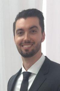 Dr Cornel Gabor