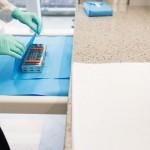 Highest Standard Sterilization
