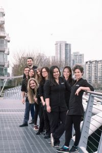 OVD Team