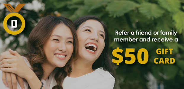 ovd referral program